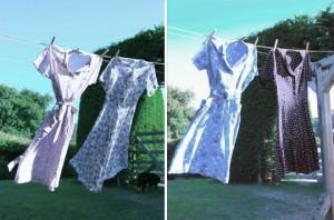Clothespin_dresses-300x198