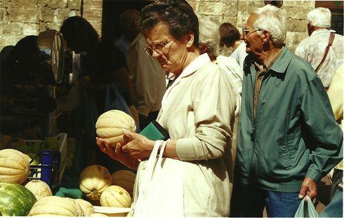 Tuscanladymarket
