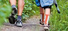 Walking-trips-secondary