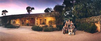 Rices-at-Winery-2