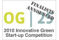 Og25-startup-finalist-announced